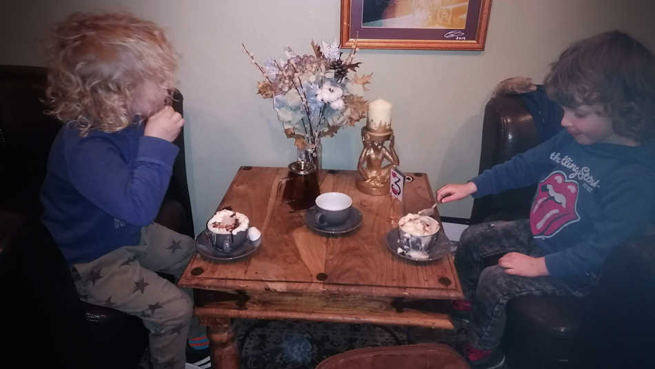 bar bar black sheep continues to offer free childrens meals