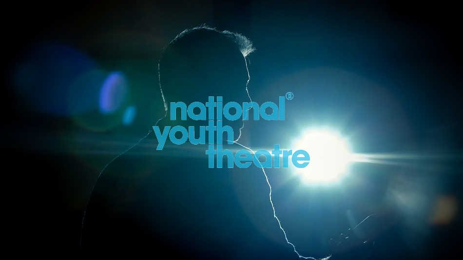 black sheep collective and national youth theatre partnership